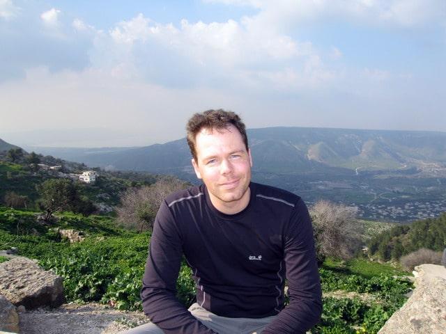 2005jordanien-013