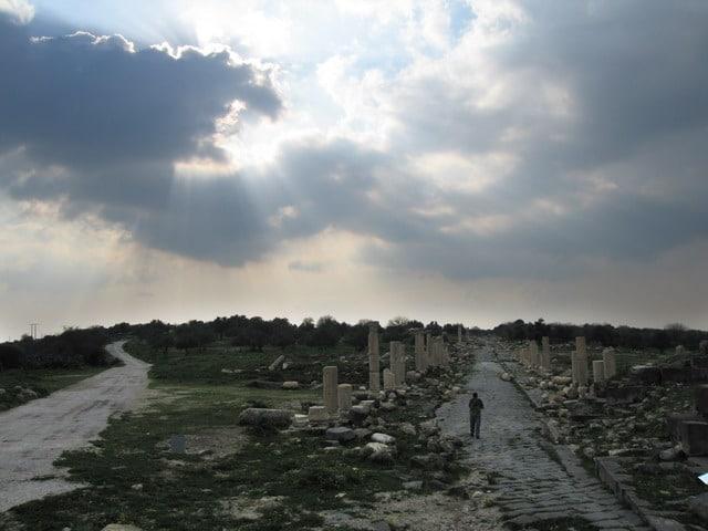 2005jordanien-014