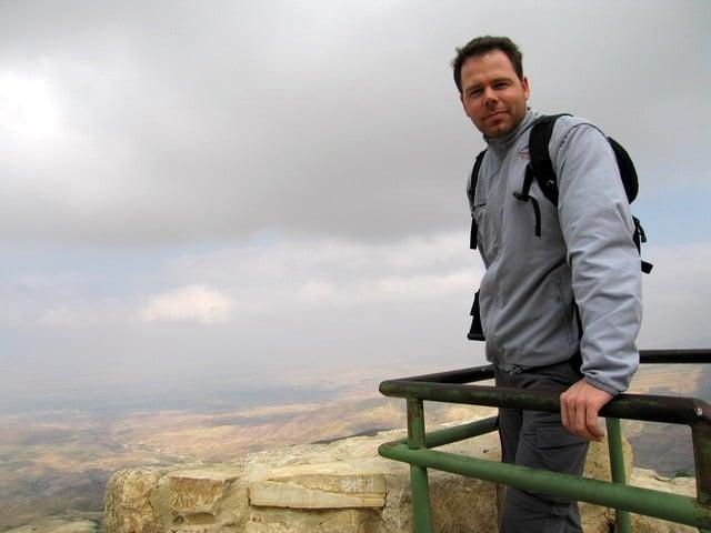 2005jordanien-016