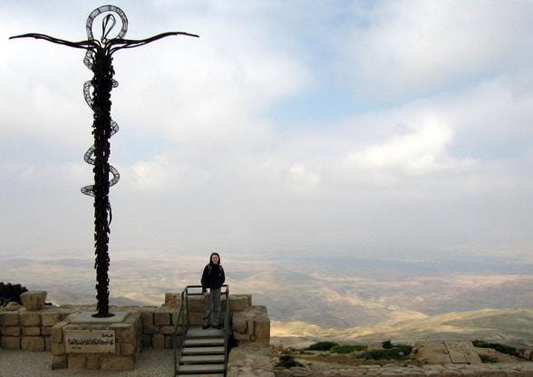 2005jordanien-017