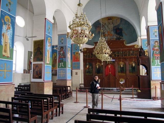 2005jordanien-023