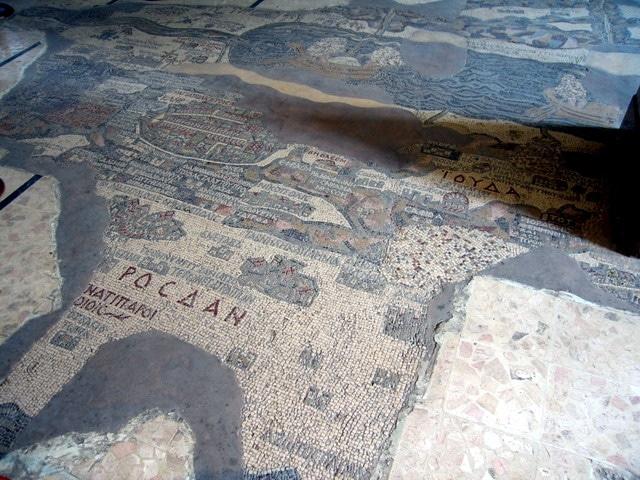 2005jordanien-024