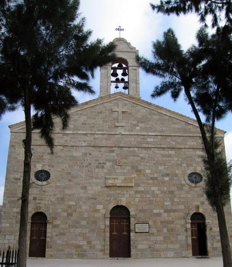 2005jordanien-025