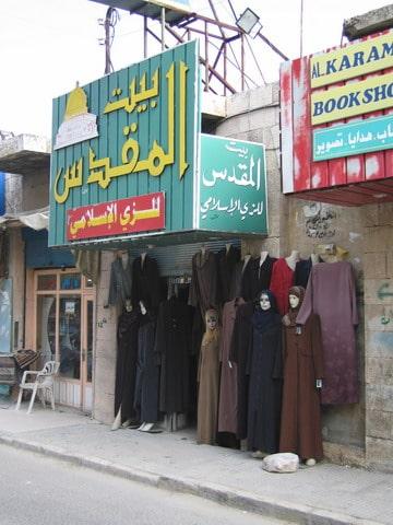2005jordanien-026