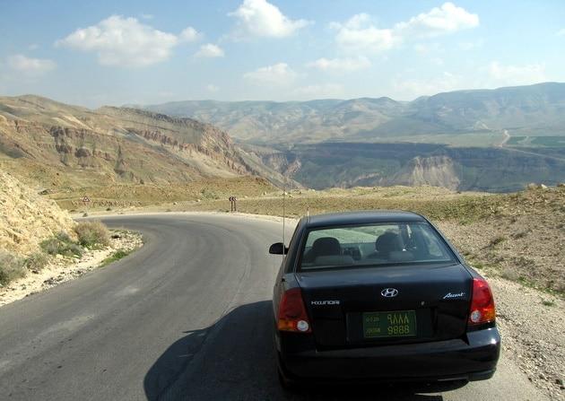 2005jordanien-031