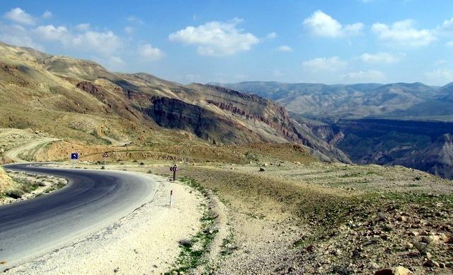 2005jordanien-032