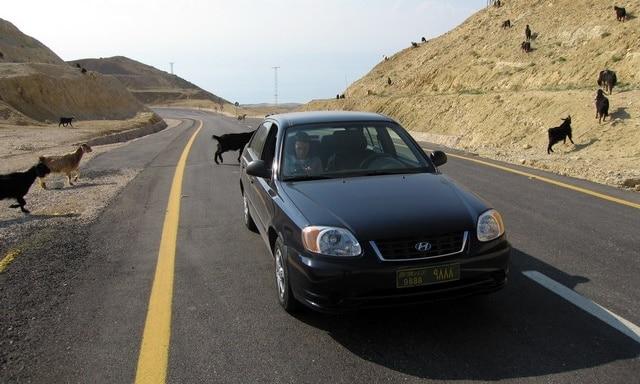 2005jordanien-036