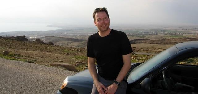 2005jordanien-037