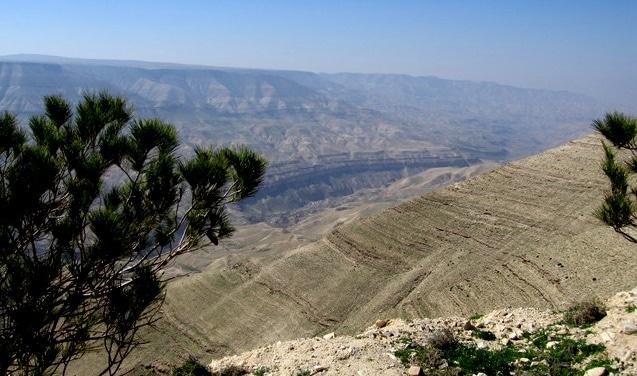 2005jordanien-043