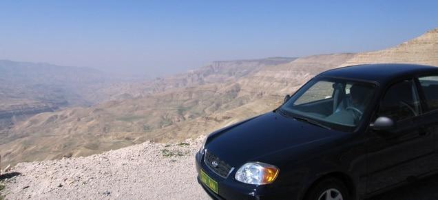 2005jordanien-044
