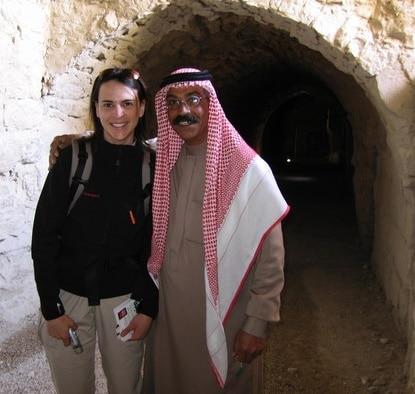 2005jordanien-045