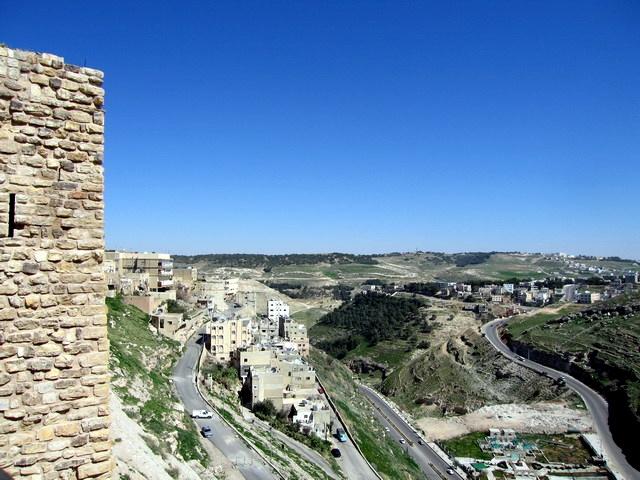 2005jordanien-046