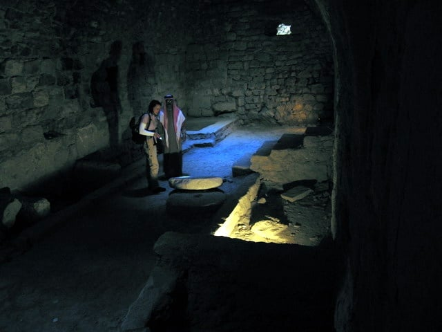 2005jordanien-047