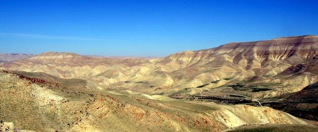 2005jordanien-051