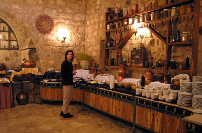 2005jordanien-053