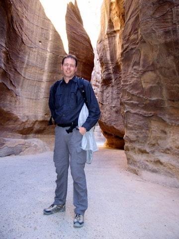 2005jordanien-055