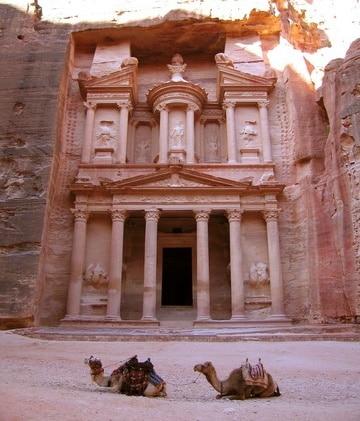 2005jordanien-057