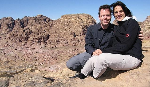 2005jordanien-066