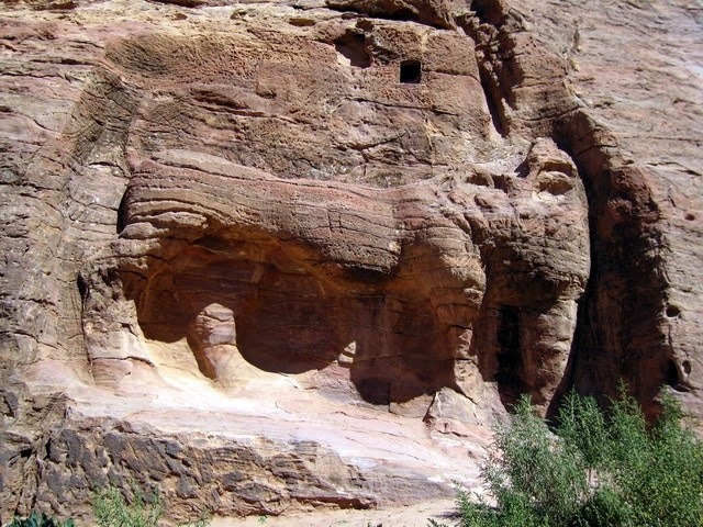 2005jordanien-072
