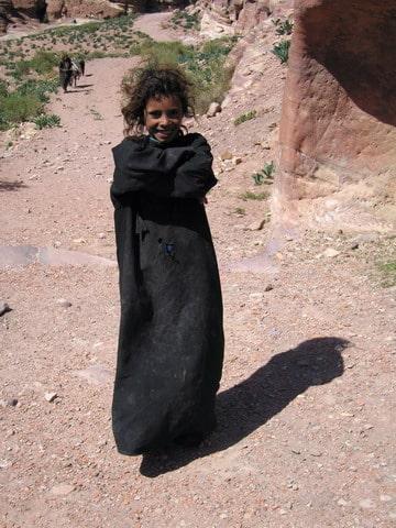 2005jordanien-075