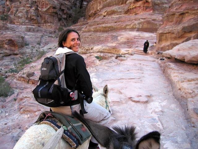 2005jordanien-082