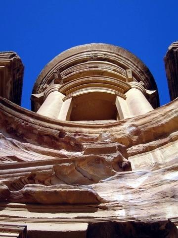 2005jordanien-084