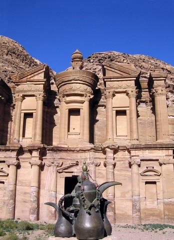 2005jordanien-085