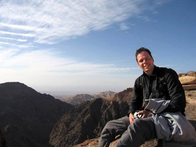 2005jordanien-086