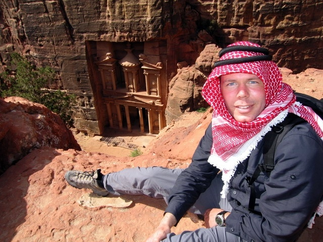 2005jordanien-093