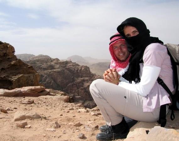 2005jordanien-095
