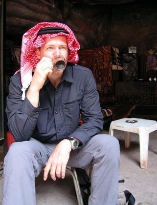 2005jordanien-096