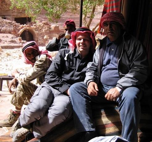 2005jordanien-097
