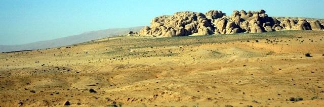 2005jordanien-100