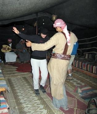 2005jordanien-104