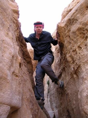 2005jordanien-113