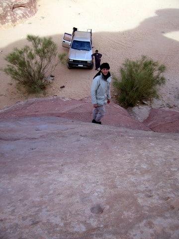 2005jordanien-114