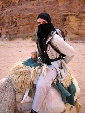 2005jordanien-120