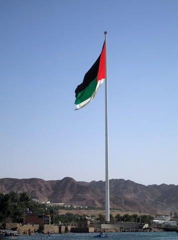 2005jordanien-122
