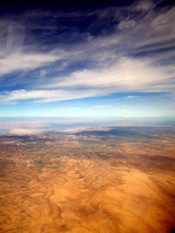 2005jordanien-135
