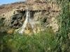 2005jordanien-034