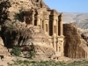 2005jordanien-087