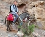 2005jordanien-088
