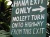 hawaii_2006_116