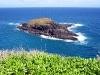 hawaii_2006_175