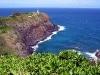 hawaii_2006_176