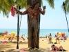 hawaii_2006_245
