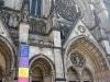 new-york-city-reisebericht-06-24