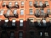 new-york-city-reisebericht-06-28