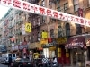 new-york-city-reisebericht-06-29