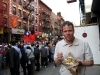 new-york-city-reisebericht-06-31